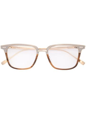 Dita Eyewear 'oak' Glasses