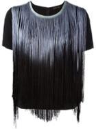 Stine Goya 'emma' T-shirt