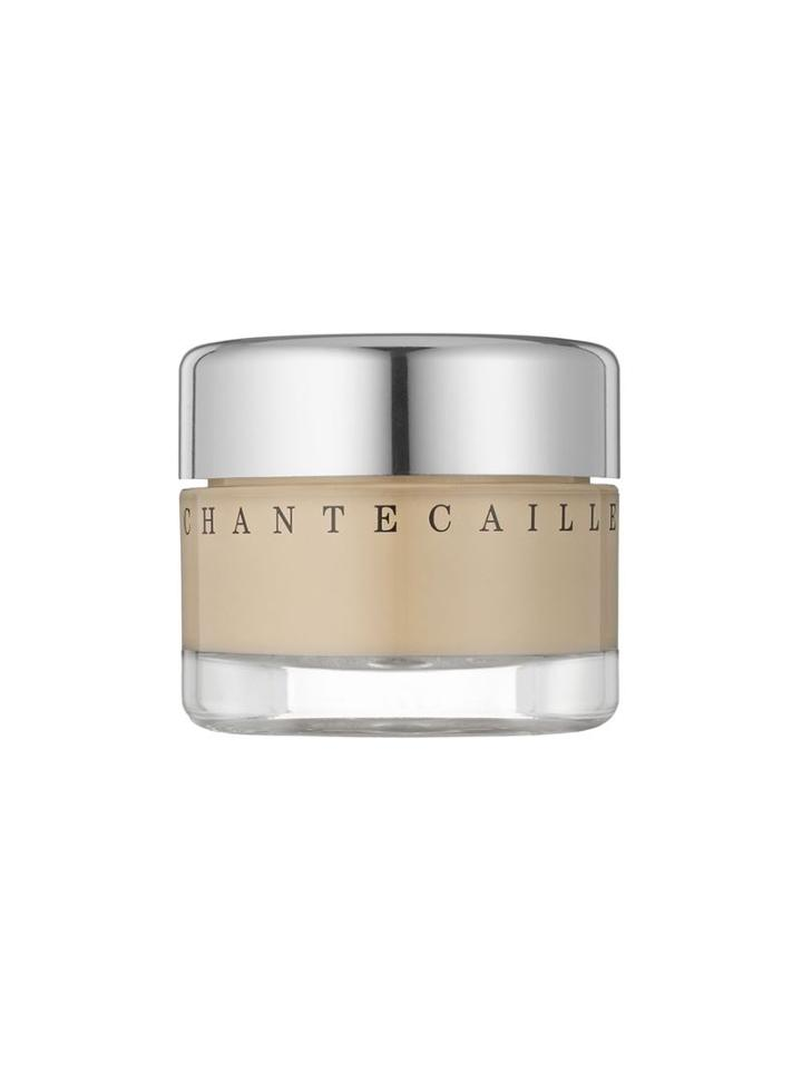 Chantecaille Future Skin Foundation - Camomile
