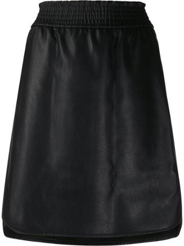 Wolford Stella Skirt - Black