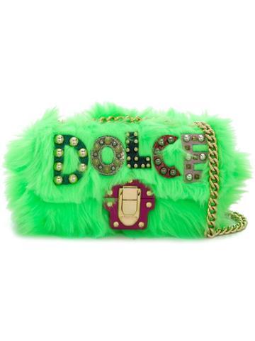 Dolce & Gabbana Dolce & Gabbana Bb6344az123 8f538 Furs &