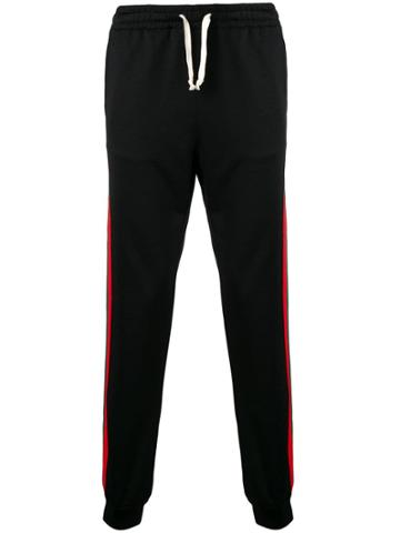 Gucci Gucci 543718x946b 1082 - Black