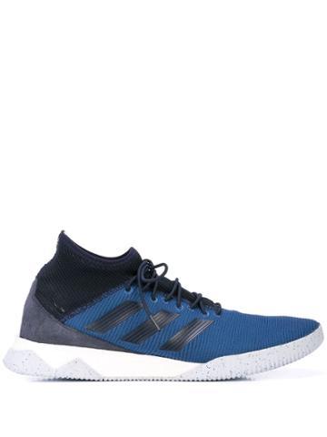 Adidas Adidas Db2065 Tblue
