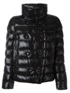 Moncler 'eulalia' Padded Jacket