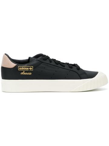 Adidas Originals Adidas Originals Everyn Sneakers - Black