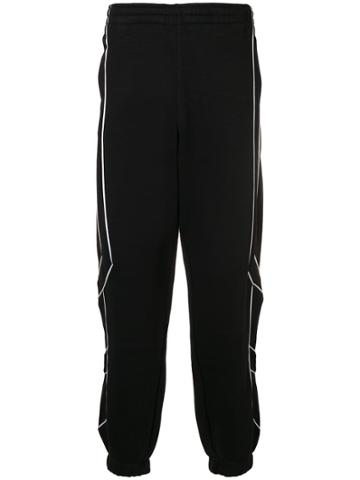 Adidas Adidas Dh5223 Black