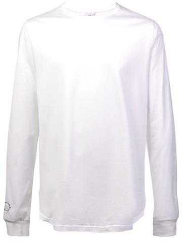 Nike Nike Aa7106100 White