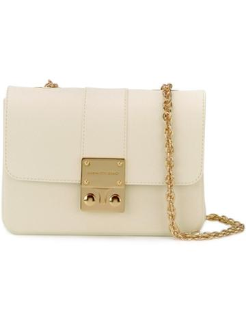 Designinverso 'amalfi' Crossbody Bag