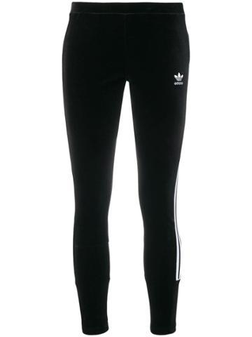 Adidas Adidas W Leggings - Black