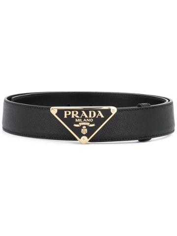 Prada Prada 1cc369053 F0002 - Black