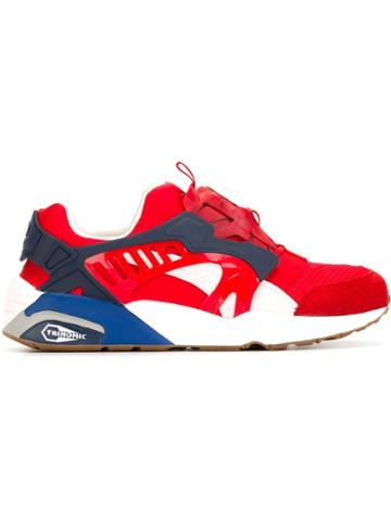 Puma 'disc Blaze Athletic' Sneakers