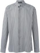 Haider Ackermann Striped Shirt
