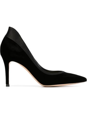 Gianvito Rossi 'gianvito 85' Pumps