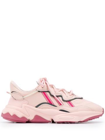 Adidas Adidas Ee5719rosa Rosa - Pink