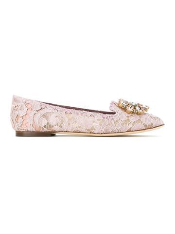 Dolce & Gabbana Dolce & Gabbana Cp0010al198 87142