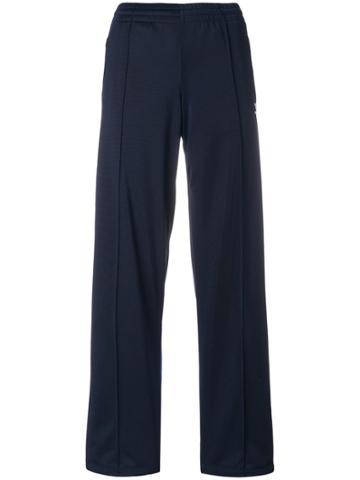 Adidas Adidas Originals Sailor Trousers - Blue