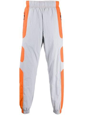 Nike Nike Bv5215n891 891 - Orange