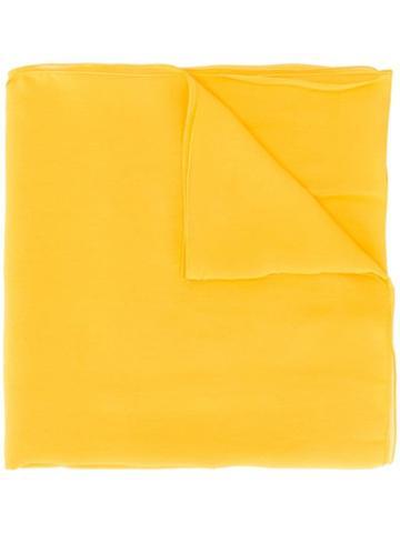 Blumarine - Yellow