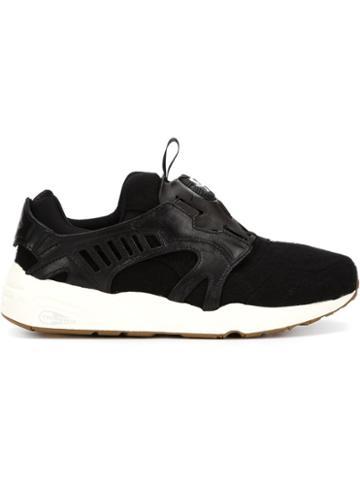 Puma 'disc Blaze' Sneakers