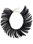 Dsquared2 Shell Necklace
