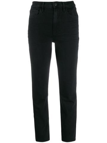 3x1 Kuro Jeans - Black