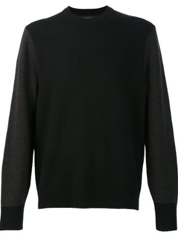 Rag & Bone 'lance Crew' Sweater