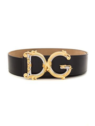 Dolce & Gabbana Dolce & Gabbana Be1336az831 80999 Natural
