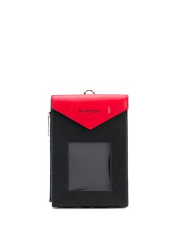 Givenchy Givenchy Bk6043k0rk 009 - Black