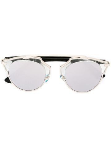 Dior 'dior So Real' Sunglasses