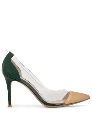 Gianvito Rossi - Multicolour