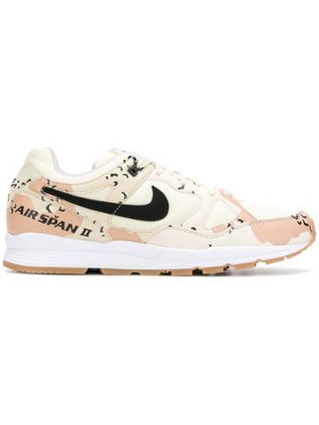 Nike Ao1546200 - Nude & Neutrals