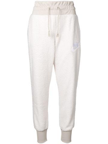 Nike Nike 941903s030 030 - White