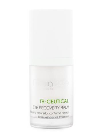 Natura Bisse Eye Recovery Balm