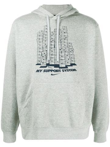 Nike Nike Ci6276 063 Grey