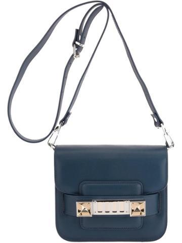 Proenza Schouler 'ps11' Tiny Shoulder Bag