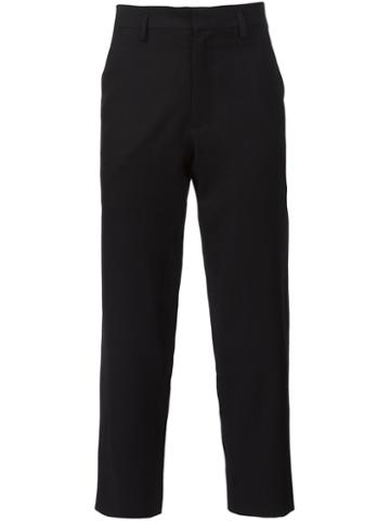 Aganovich Tailored Trousers