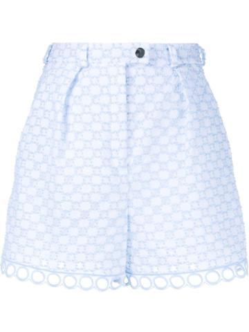 Carven Carven Shorts