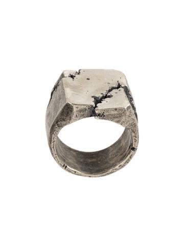 Tobias Wistisen Arg: 27.5 Grs - Metallic