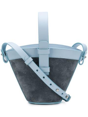 Nico Giani Nico Giani Ng1035nelia Libl Furs & Skins->calf Leather -