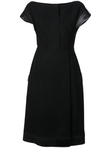Prada Prada P37h9s1821sop Black