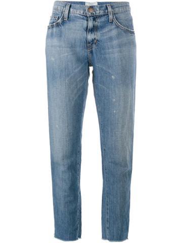 Current/elliott C Elliott Jeans