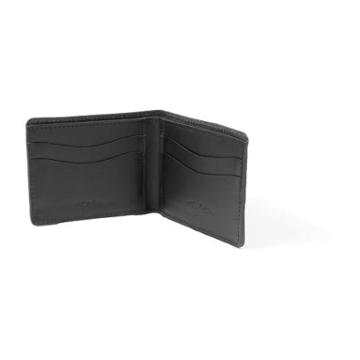 Florsheim Bifold Wallet