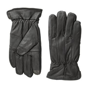 Florsheim Lined Work Gloves