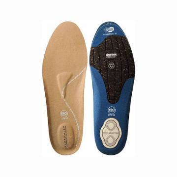 Bio Comfort Dress Insoles Florsheim Dress Shoe Insoles 9005