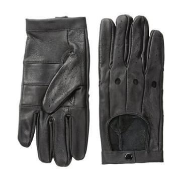 Florsheim Lined Driving Gloves