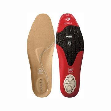 Bio Comfort Florsheim Casual Shoe Insoles