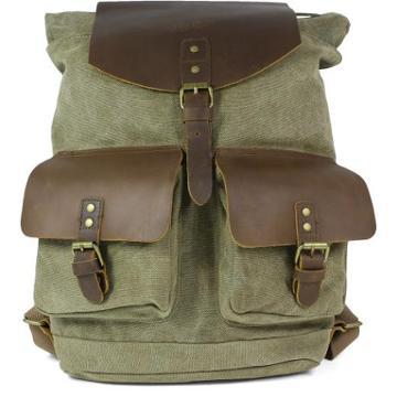 Florsheim Adorjan Backpack