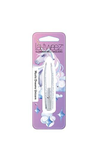 Forever21 La Tweez Pro Illuminating Tweezers