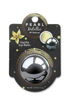 Forever21 Pearl Metallic Lip Balm