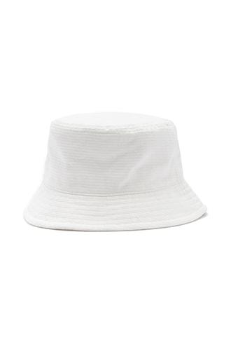 Forever21 Textured Bucket Hat